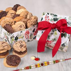 Cookies n Pie
