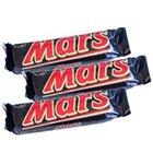 Send Online Mars Chocolate Bars