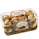 Irresistible Ferrero Rocher Chocolates gift pack