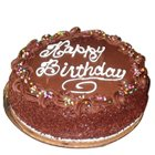 Send Chocolate Cake from Taj or 5 Star Bakery