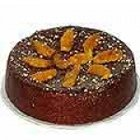 Buy Plum Cake from Taj or 5 Star Bakery