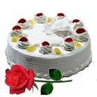 India Florist to deliver Cake to India