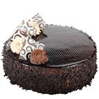 Design-of-Temptation 2.2 Lb Truffle Cake