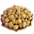 Dry Fruits Delivery India Same Day