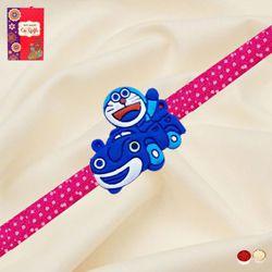 Fantastic Doraemon Rakhi