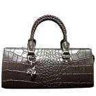 Shop for Ladies Leather Handbag from Cheemo