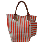 Send Ladies Hand Bag from Spice Art