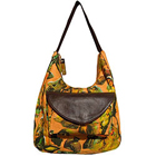 Shop for Ladies Canvas Handbag from Spice Art