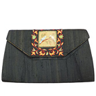 Shop for Ladies Purse from Spice Art