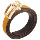 Designer Leona Belt by Avon