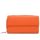 Order Leather Ladies Wallet