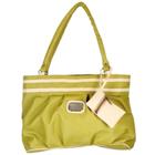 Ravishing Ladies Handbag Admired by Women from Murcia
