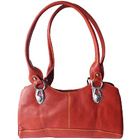 Order Rich Born's Ladies Leather Handbag