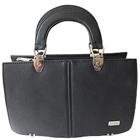 Rich Born's Quadratic Pliancy Ladies Leather Handbag