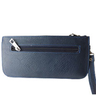 Rich Born's Titillating Ladies Leather Wallet