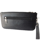 Rich Born�s Raffish Ladies Leather Wallet