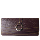 Rich Born's Enthralling Ladies Leather Wallet