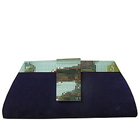 Spice Art�s Singular Verve Ladies Clutch
