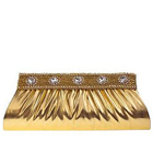 Spice Art's Natty Elan Ladies Clutch