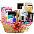 Joyful Girls Favourite Makeup Gift Hamper