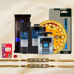 Unique Raksha Bandhan Gift for Men