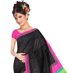 Astonishing Royal Saree Special Multi-Coloured Saree