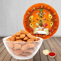 Fabulous Rakhi Assortment