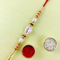 Fancy Rakhi