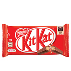 Kitkat Chocolate Bar ( 57 Gms.)