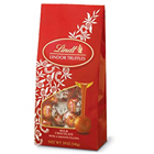 Swiss Lindt Lindor Chocolates ( 143 Gms. pack )