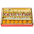 250 Gms. Assorted Sweets