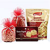 Rakhi Hampers